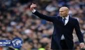 زيدان يسعى للتعاقد مع «سيبايوس» لخلافة «مودريتش» في ريال مدريد