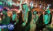أمير الباحة يوجه بشراء منتجات الأسر المنتجة بالقرى