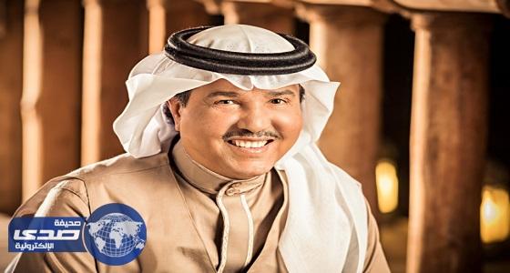 """فنان العرب: """" وحشني """" جمهور المفتاحة.. وأبها دائما أحلى وأبهى"""