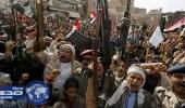جرائم الحوثيين ضد المدنيين لا تنتهي
