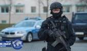 حركة متطرفة تهدد بتنفيذ عمليات إرهابية في ألمانيا