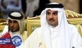 قطريون يغردون: «أفندينا» يحكم قطر