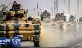 المعارضة القطرية: تميم يمنح الحق للقوات التركية بالتجسس على شعبه