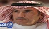 العمل: غير مسموح لأي منشأة استغلال مادة في النظام لفصل السعوديين