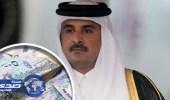 بنوك قطر تواصل النزيف وتفقد 7.6% من الودائع الأجنبية