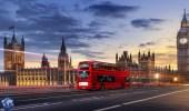 بالفيديو والصور.. كيف يقضي أبناء أثرياء لندن عطلاتهم الصيفية ؟