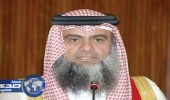 جمال بو حسن : القادات القطرية تعاني نقصاً نفسياً