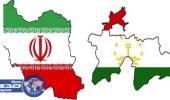 طاجيكستان تحظر مؤلفات الخميني وتغلق مكاتبهم