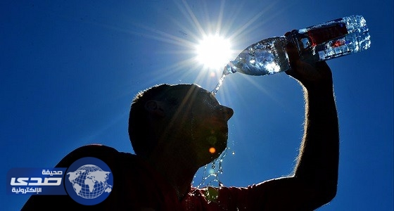 استشاري: التعرّض لحرارة الصيف لساعات طويلة يؤدي للوفاة
