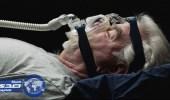 أجهزة علاج انقطاع التنفس أثناء النوم لا تقلل الإصابة بالسكتة الدماغية