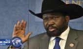 رئيس جنوب السودان يعلن الطوارئ في مسقط رأسه