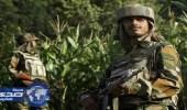 مقتل جندي ومدنيين اثنين بنيران هندية في كشمير