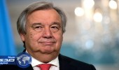 الأمم المتحدة تكلف قاضية فرنسية التحقيق بجرائم حرب في سوريا