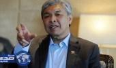 ماليزيا تعلن دعمها المطلق للمملكة