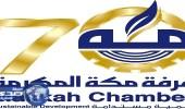 «أمين غرفة مكة»: الاقتصاد السعودي مقدم على نهضة تنموية غير مسبوقة