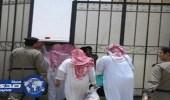 ضوابط العفو عن حفظة القرآن داخل السجون