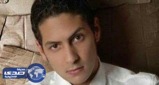 وفاة الفنان والإعلامي المصري عمرو سمير