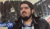 """"""" عبدالعزيز بن فهد """" : يجب على كل مسلم أن يحارب العلمانية والليبرالية"""
