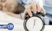 مختص يكشف أضرار الإفراط في السهر على صحة الإنسان