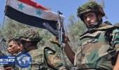 قوات سوريا الديمقراطية تنفي انسحاب قوات «النخبة» من الرقة
