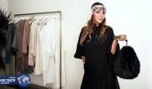 تفاصيل قصة فتاة سعودية غيرت مفهوم الموضة واستقبلت بالبيت الأبيض