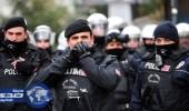 الشرطة التركية تعتقل منتج فيلم حول محاولة الانقلاب الفاشلة
