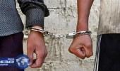 إحالة متهمين باغتصاب ربة منزل وتصويرها عارية للجنايات