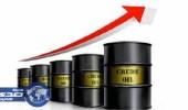 النفط يرتفع بعد هدوء مخاوف الإمدادات الأمريكية