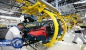 وقف بيع سيارات البنزين والديزل في فرنسا بحلول 2040