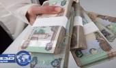 """50 ألف درهم غرامة """" الربا """" في دبي"""