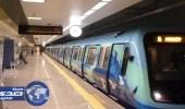 بدء بناء أعمق محطة مترو أنفاق في الصين