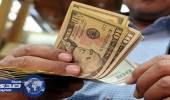 الدولار يسجل أدنى مستوى في أكثر من عام