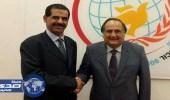 البحرين تكذب مزاعم قطر عن وجود انتهاكات لحقوق الانسان