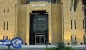 المحاكم تستقبل 25.8 ألف دعوى ضد متعثرين خلال شهرين