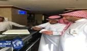 """مرافق الإيواء السياحي بمركزية مكة المكرمة """" بلا مخالفين """""""