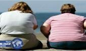 بحث: المنازل المتربة تسبب البدانة