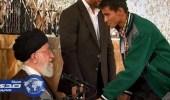 صحيفة أمريكية توضح تفاصيل تجنيد إيران للاجئين الأفغان لحروبها الطائفية