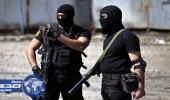 بالأسماء.. مقتل 14 إرهابيًا في اشتباكات مع الشرطة المصرية بالإسماعيلية