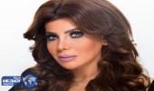 بالفيديو.. الهالم الفضالة : شعري أتحرق بسبب الحسد