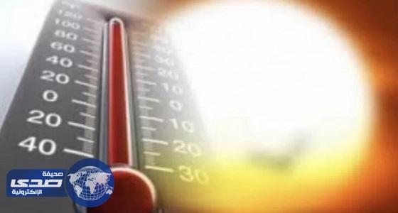  تحذيرات من التعرض لأشعة الشمس