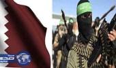استطلاع: 73% لا يتوقعون تخلي قطر عن دعم الإرهاب
