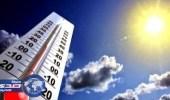 9 نصائح للتغلب على ارتفاع درجة الحرارة