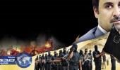 بالفيديو.. الإمارات: دول المقاطعة لديها أدلة على دعم قطر للتنظيمات الإرهابية