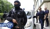 مقتل 19 مسلحا في مواجهات بين الشرطة المكسيكية
