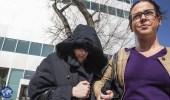 سجن إمرأة أخفت جثث أطفالها الستة الرضع في خزانة