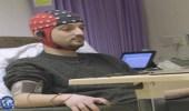 """"""" عقار الكيتامين """" علاج مخدر يمسح ذاكرة الإدمان من دماغ المريض"""