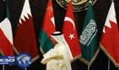 قطر تكشف عن نواياها بالانسحاب من مجلس التعاون