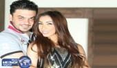 بالفيديو.. محمد الترك يحتفل بعيد ميلاد أخت دنيا بطمة