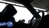 بالفيديو.. تحذير من طريقة جديدة لسرقة السيارات