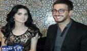 مصادر تكشف حقيقة ارتباط سعد لمجرد بهذه الفتاة